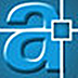 CAD迷你建筑工具箱 V7.8.9 官方版