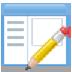 水淼通用表单数据录入系统 V1.1.0.0 官方版