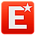 方正中期仿真极星客户端 V9.3.31.266 官方版