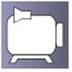 CamStudio Recorder(屏幕录制软件) V2.7 官方版