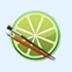 Easy Paint Tool SAI V2.6.0.0 免费版