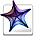 Adobe GoLive cs V28.0 中文版