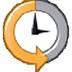 GSA Backup Manager(备份管理器) V2.1.2 官方版