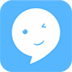 酷信即时通讯 V1.0.0 官方版