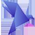 NetAnalyzer(墨云协议分析工具) V6.2.2010.41 官方版