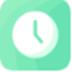 SaveTime V1.0 免费版