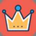国王软件 V1.0.35 免费版