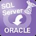 MsSqlToOracle(数据库迁移软件) V2.9 官方版