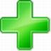 系统美化专家 V21.8.0 共享版