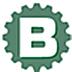 BambooBSC(商业智能网络平台) V0.7.8 官方版