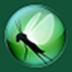 Locust(压缩软件) V1.4.1 官方版