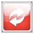 Weeny Free PDF Password Remover V2.0 官方版