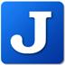 Joplin(笔记软件) V1.4.