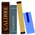 Calibre for mac V5.6.0 Mac版