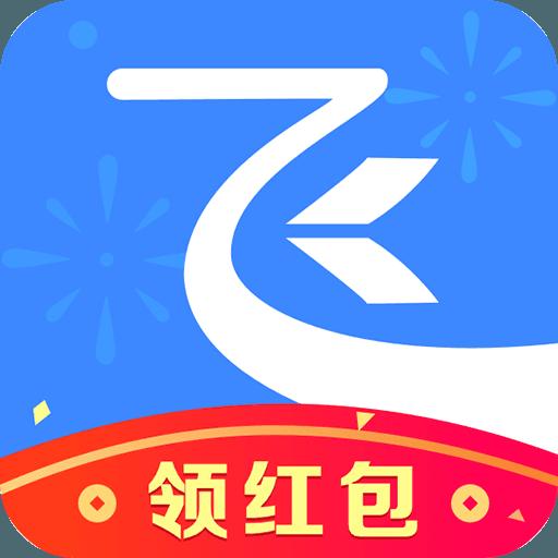 飞读免费小说 V2.2.0.303 手机版