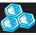 Hex Editor Neo Ultimate Edition(16进制编辑器) V6.20.01 免费版