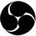 Open Broadcaster Software V0.659b 官方版