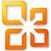Office2003 2007兼容包 官方版