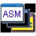 Masm V5.0 64位 免费版