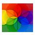 Lively Wallpaper(桌面壁紙設置軟件) V1.1.9.4 中文版