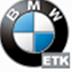 BMW ETK(零件号查询工具) V2020.1 最新版
