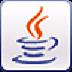 JDK32位 V1.8 免费版
