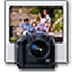 Digital Photo Professional(图像处理工具) V4.12.7 免费版