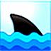 黑鲨鱼免费视频格式转换器 V3.7 官方安装版