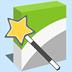 Insofta Cover Commander(3D包装盒制作软件) V6.6.0 绿色版