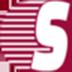 Shoviv Convert EDB to PST V20.1官方版