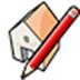 草图大师材质库 V2020 免费版