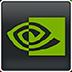Nvidiagt630m显卡驱动64位 V9.18.13.0623 官方版