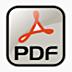 Rcysoft PDF Watermark pro(pdf水印添加工具) V13.8.0.1 官方版