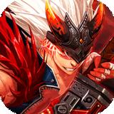 地下城与勇者 V1.7.5 安卓版