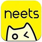 Neets V1.4.3 安卓版
