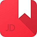 京东读书 V4.3.0 安卓版