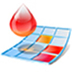Sib Icon Editor(图标设计软件) V5.19 官方版