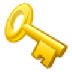 Password Changer Professional(开机密码修改) V6.0.6 免费版