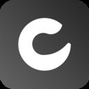 Cozyou兴趣社交 V1.1.6.2 安卓版