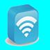 Backtrack4(BT4破解軟件) V1.0 免費版