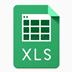 方方格子(Excel插件) V3.6.8.2 官方版