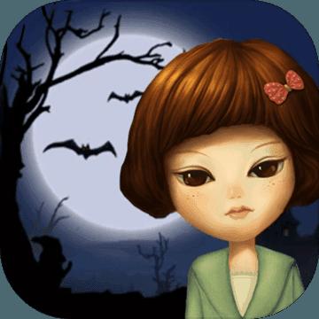 糖果森林逃脱 V1.9.1 安卓版