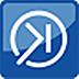 ProfiCAD 11(电气原理图形编辑) V11.0.5 官方版