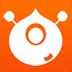 小旺神插件(电商运营神器) V1.0.3.3 官方版