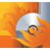 IQmango DVD Burner(光盘刻录工具) V4.5.4 官方版