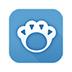 猫爪Chrome插件(视频嗅探器) V1.3.3 官方版