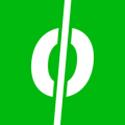 爱奇艺体育 V8.2.1 手机版
