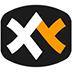 XYPlorer Pro(文件资源管理工具) V19.80.01 绿色版
