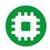 Orthos(电脑拷机软件) V0.43 绿色版