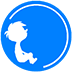 Linkboy(图形化编程软件) V4.2 中文版